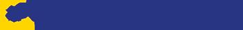 logo_2019_d