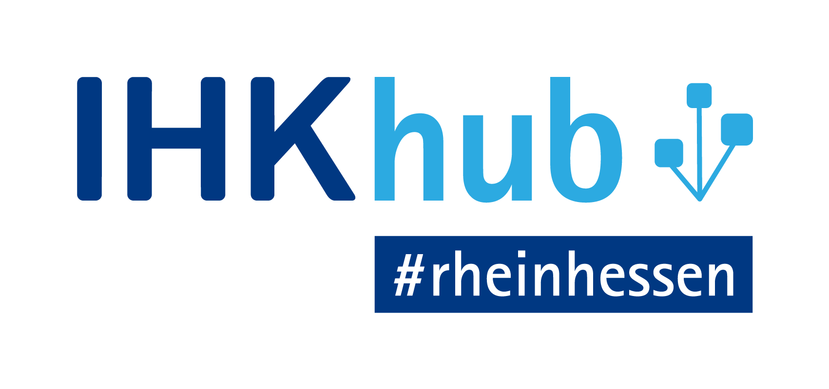 download_ihkhub