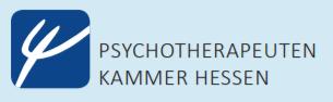 psychotherapeutenkammer