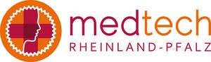 csm_medtech_logo_2172ba2b23-1