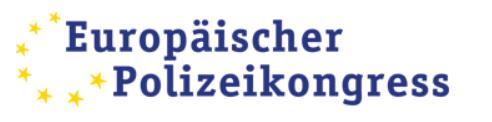 europ_polizeikongress